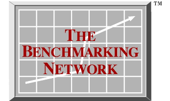Federal, State, Municipal Finance Managers Benchmarking Associationis a member of The Benchmarking Network